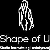 Medycyna estetyczna Shape of U